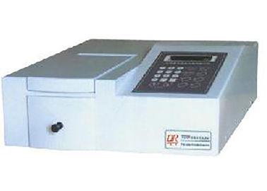China 723 Type Optical Emission Spectrometer Computer Measurement System Digital Display distributor